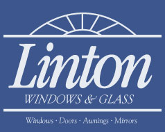 Linton Windows & Glass